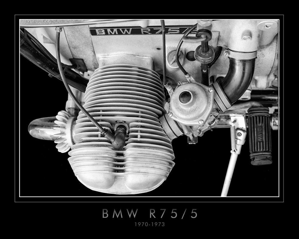 BMW R75-5 (2).jpg