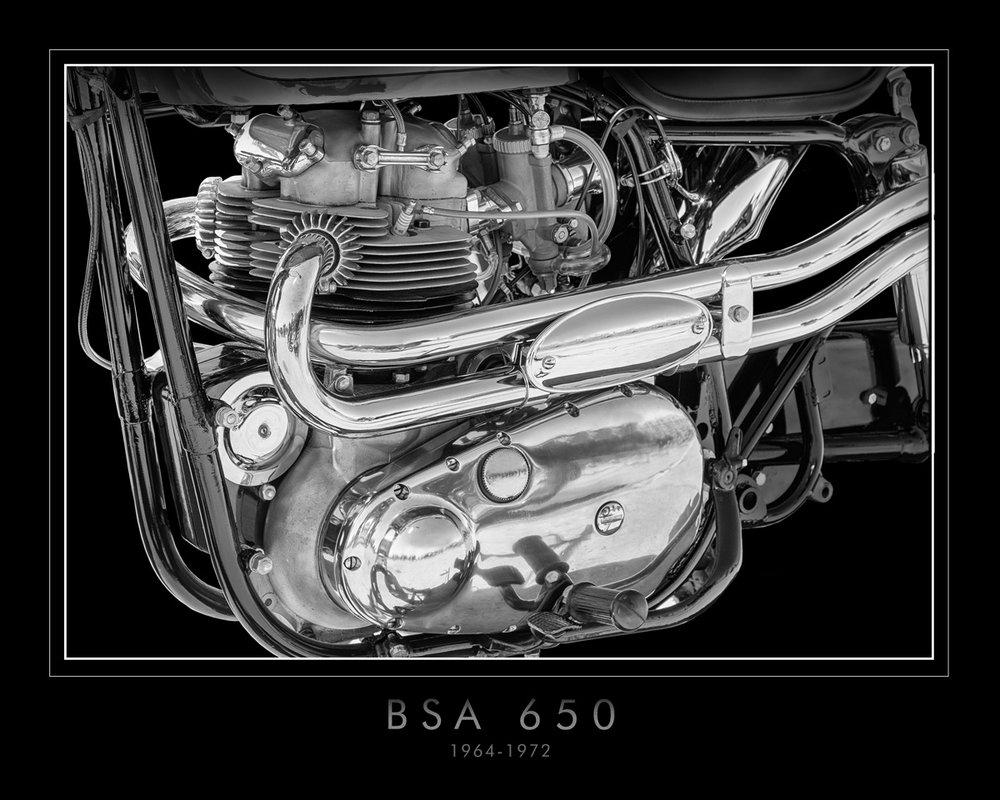 BSA (1).jpg
