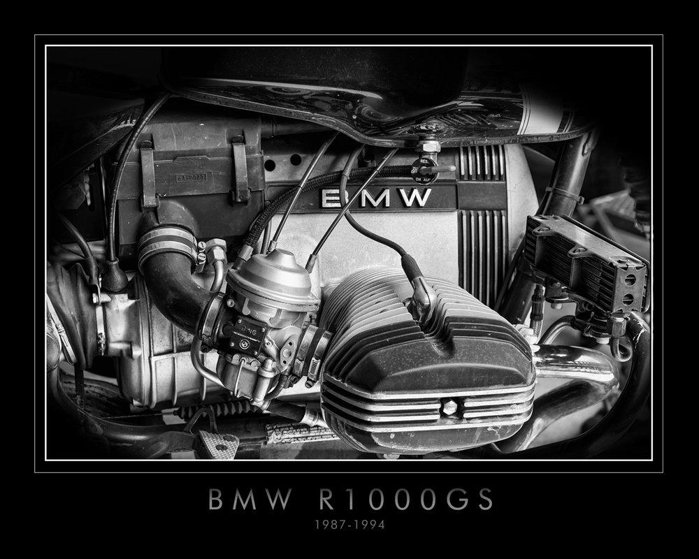 BMW R1000GS.jpg