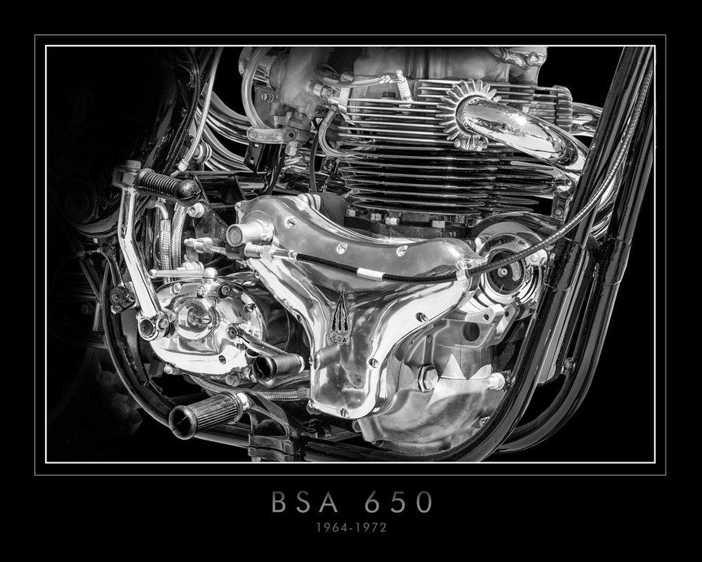 BSA (2).jpg