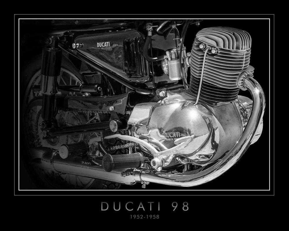 Ducati 98.jpg