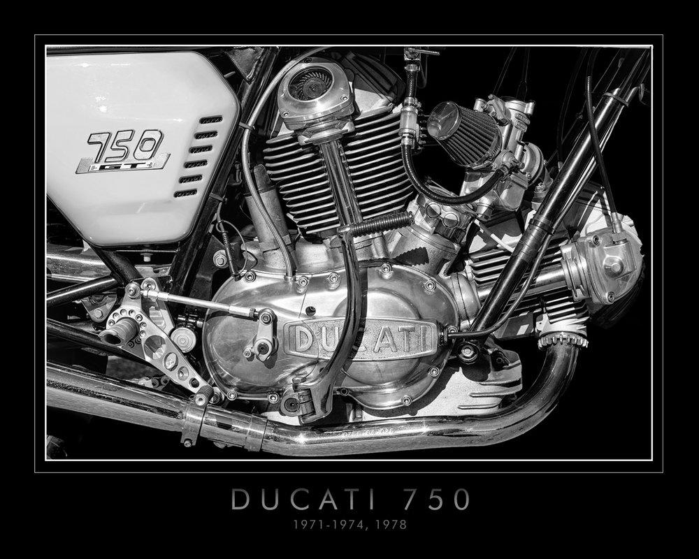 Ducati 750.jpg