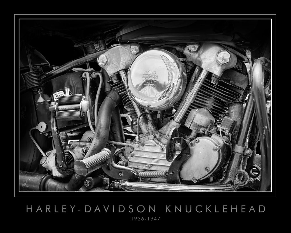 Harley-Davidson Knucklehead (1).jpg