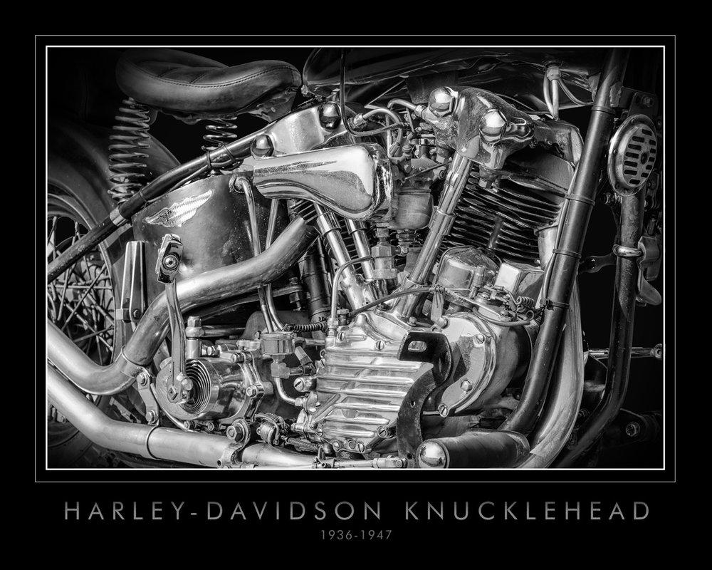 Harley-Davidson Knucklehead (3).jpg