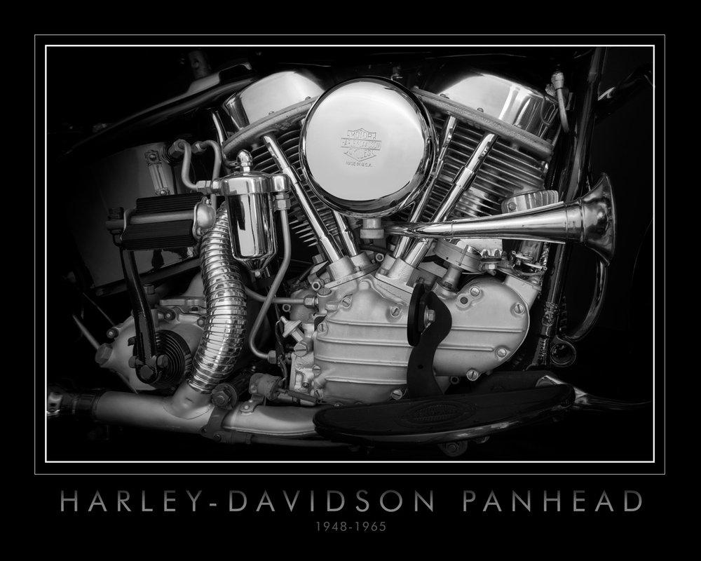 Harley-Davidson Panhead (2).jpg