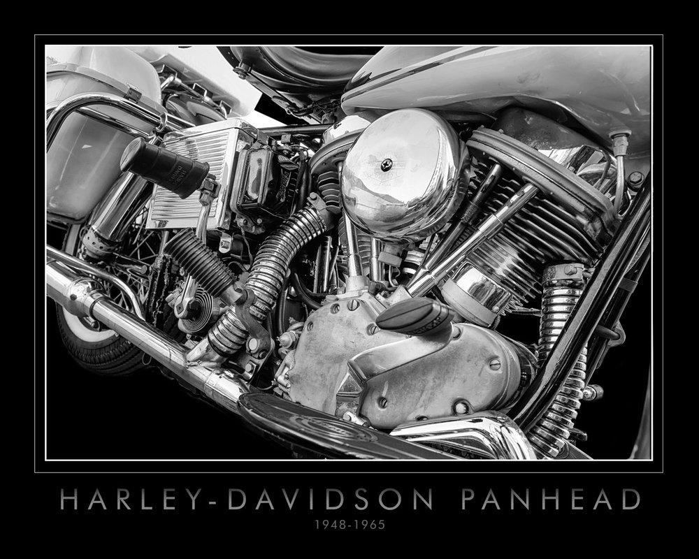 Harley-Davidson Panhead (1).jpg
