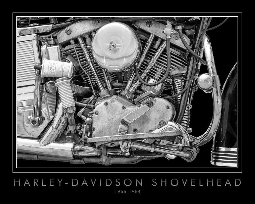 Harley-Davidson Shovelhead.jpg