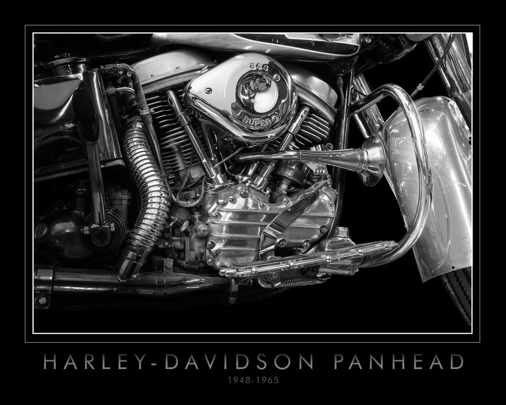 Harley-Davidson Panhead (3).jpg