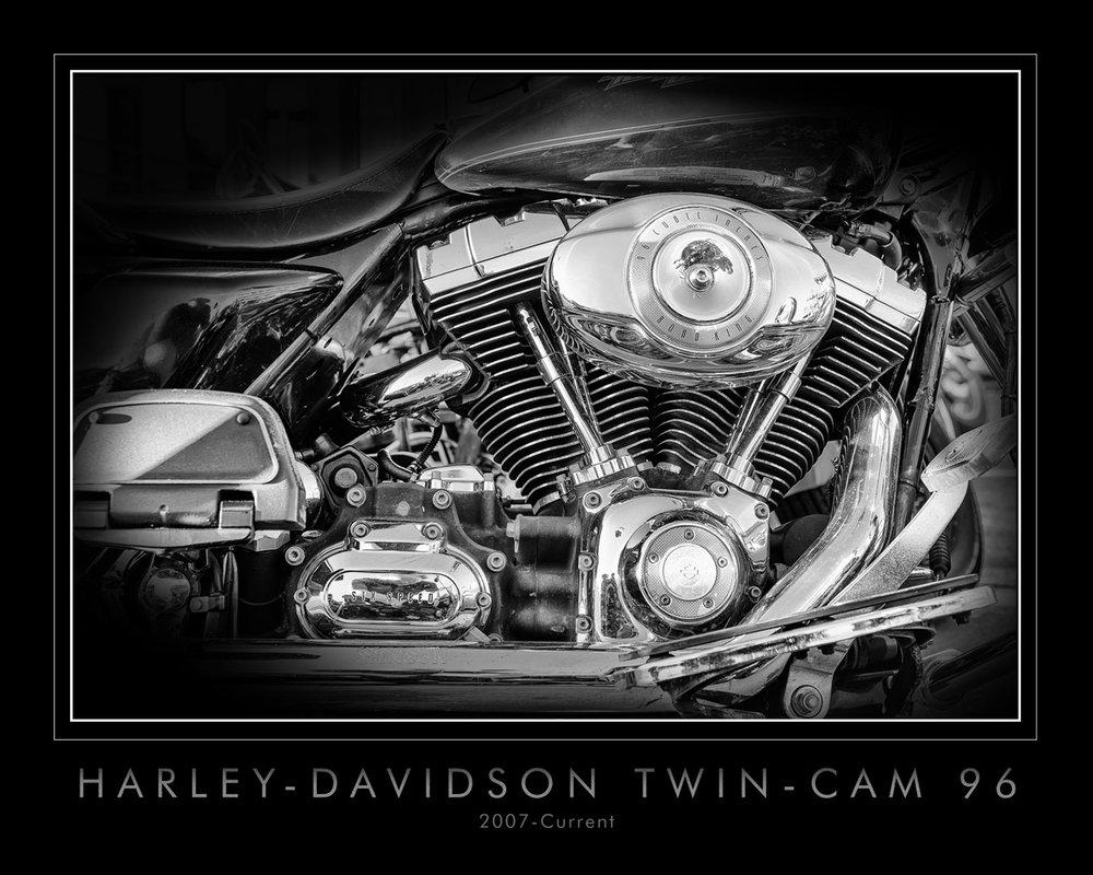 Harley-Davidson Twin-Cam 96.jpg