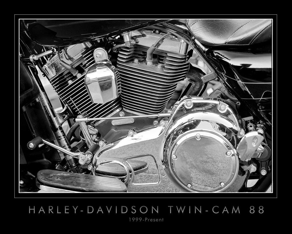 Harley-Davidson Twin-Cam 88.jpg