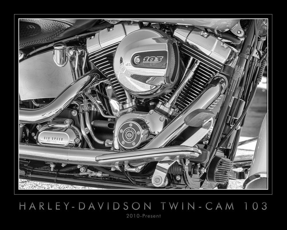 Harley-Davidson Twin-Cam 103.jpg