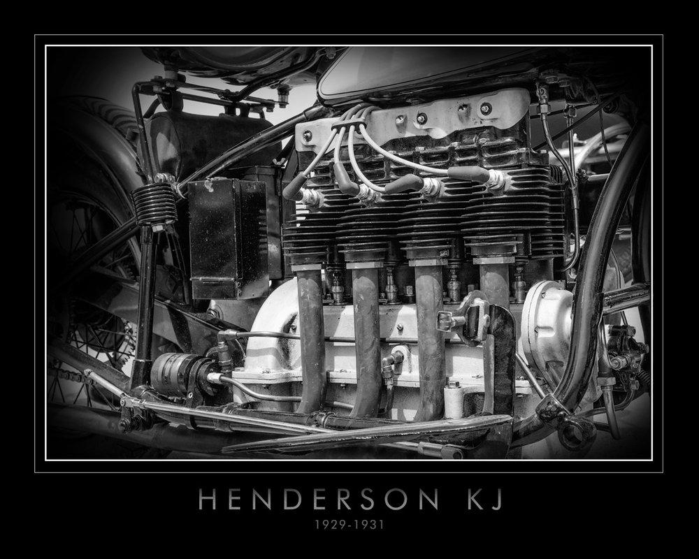 Henderson (2).jpg