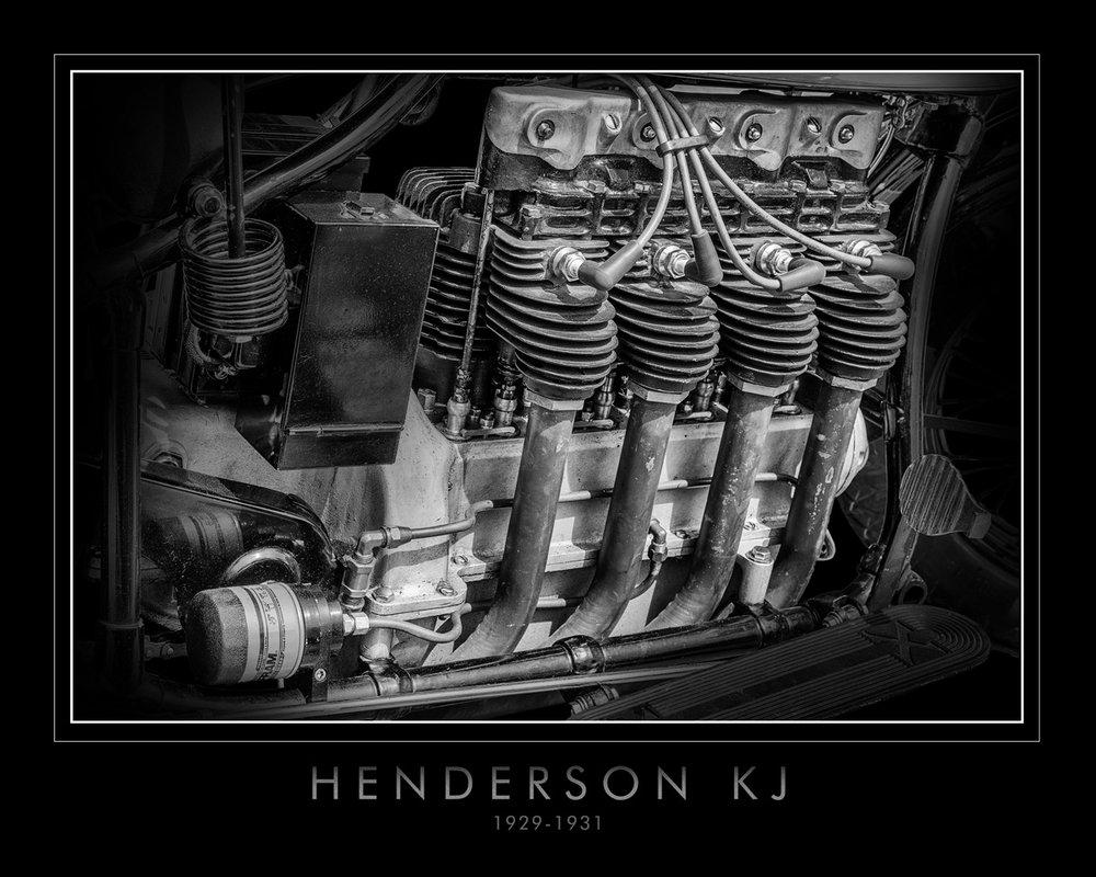 Henderson (1).jpg