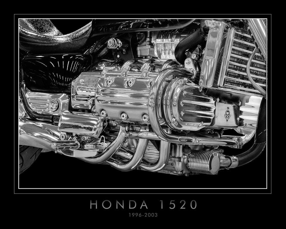 Honda 1520.jpg