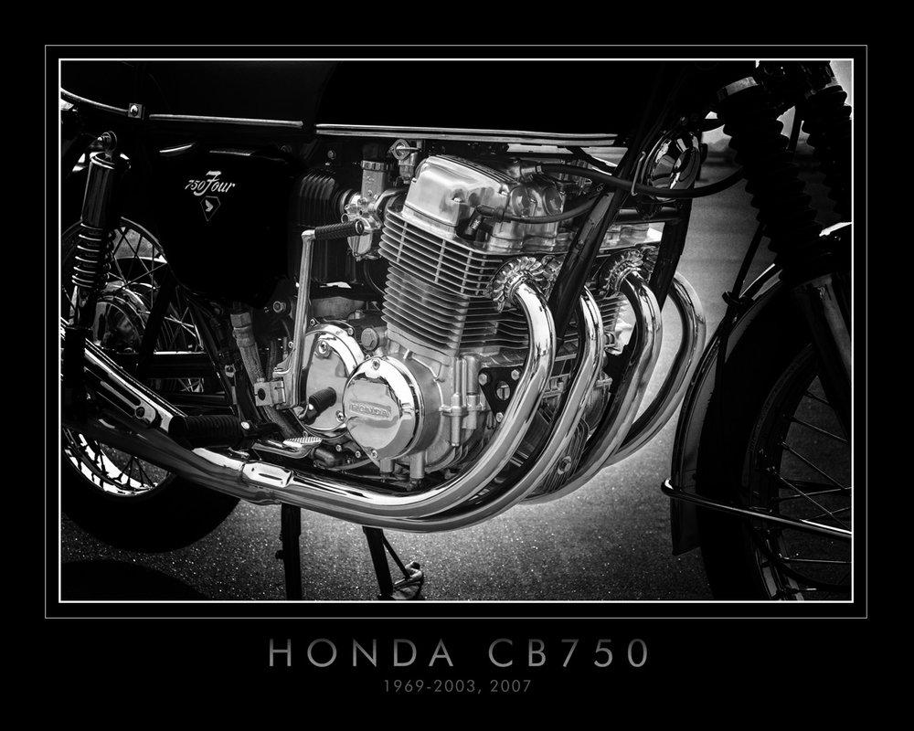 Honda CB750.jpg