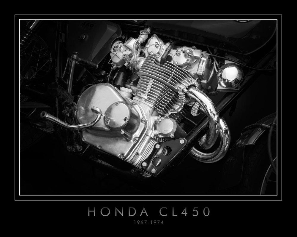 Honda CL450.jpg