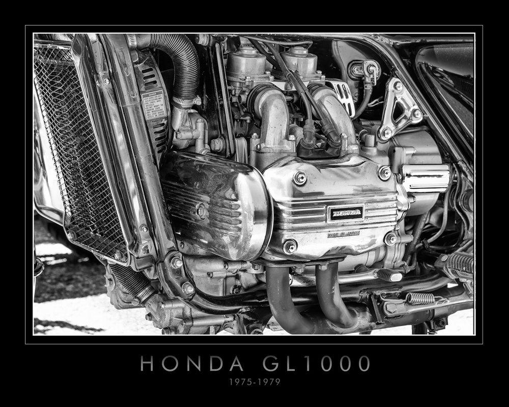 Honda GL1000 (2).jpg