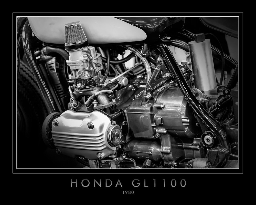 Honda GL1100.jpg