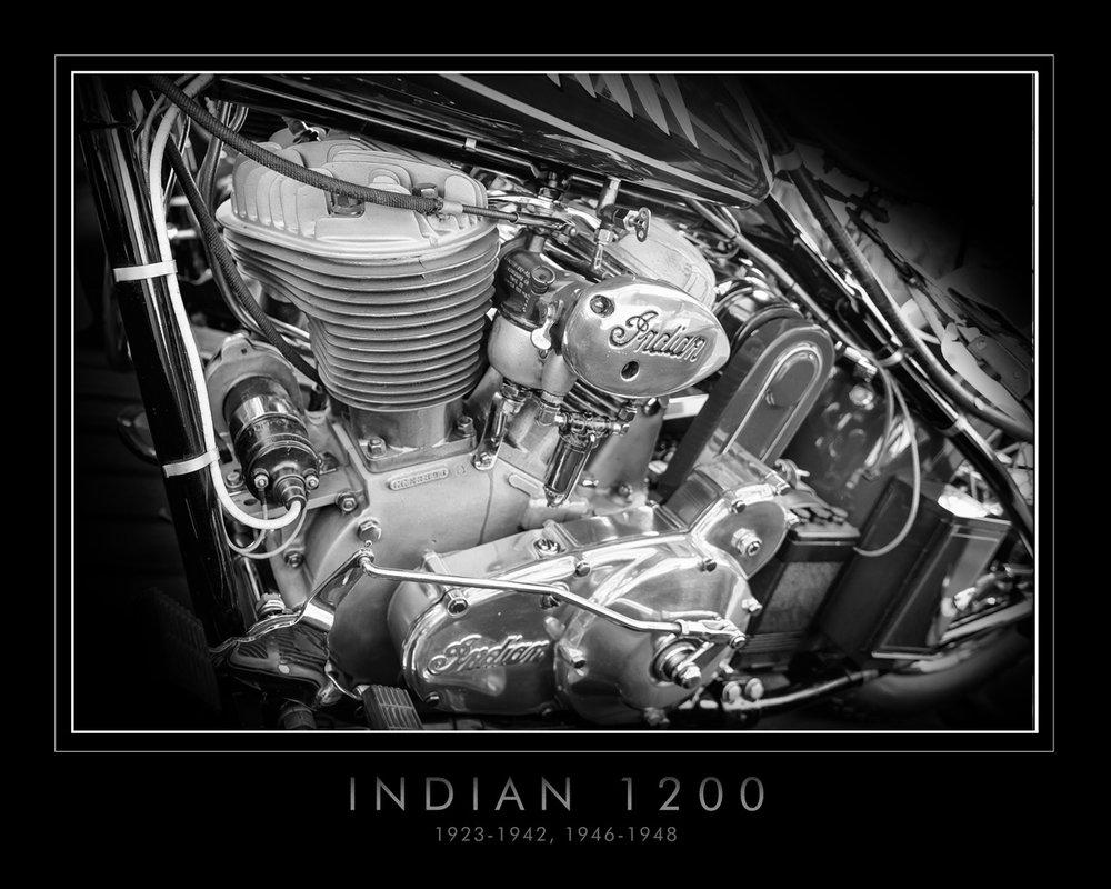 Indian 1200.jpg