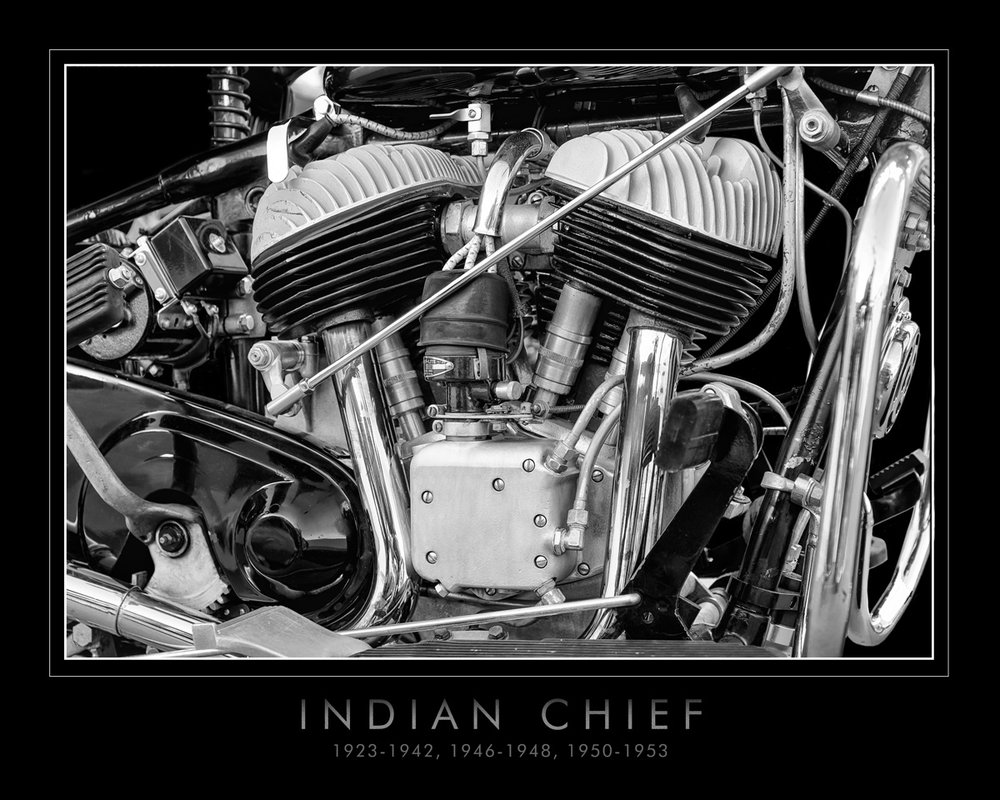 Indian Chief (1).jpg