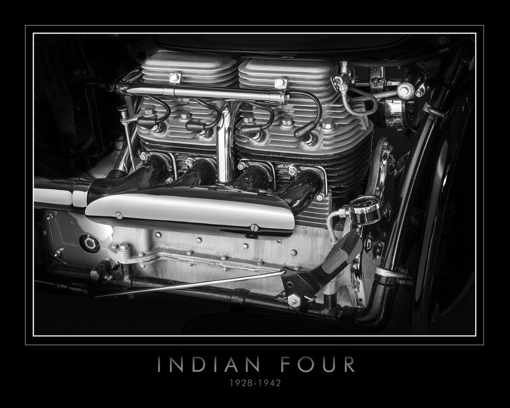 Indian Four (2).jpg