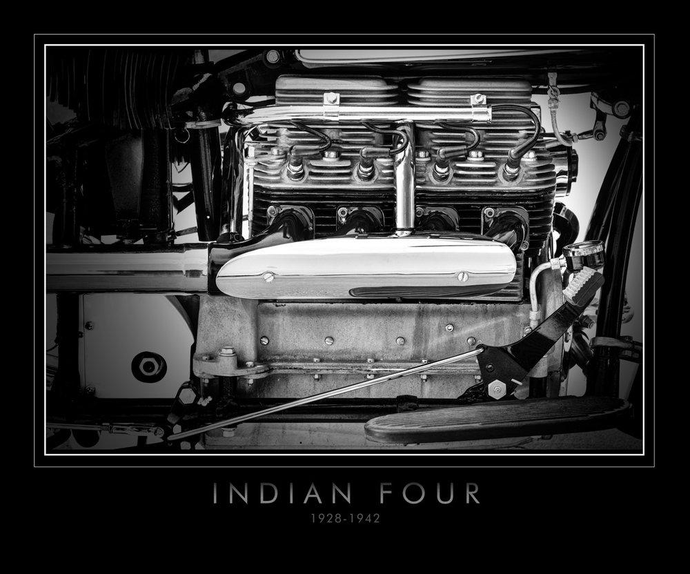 Indian Four (1).jpg