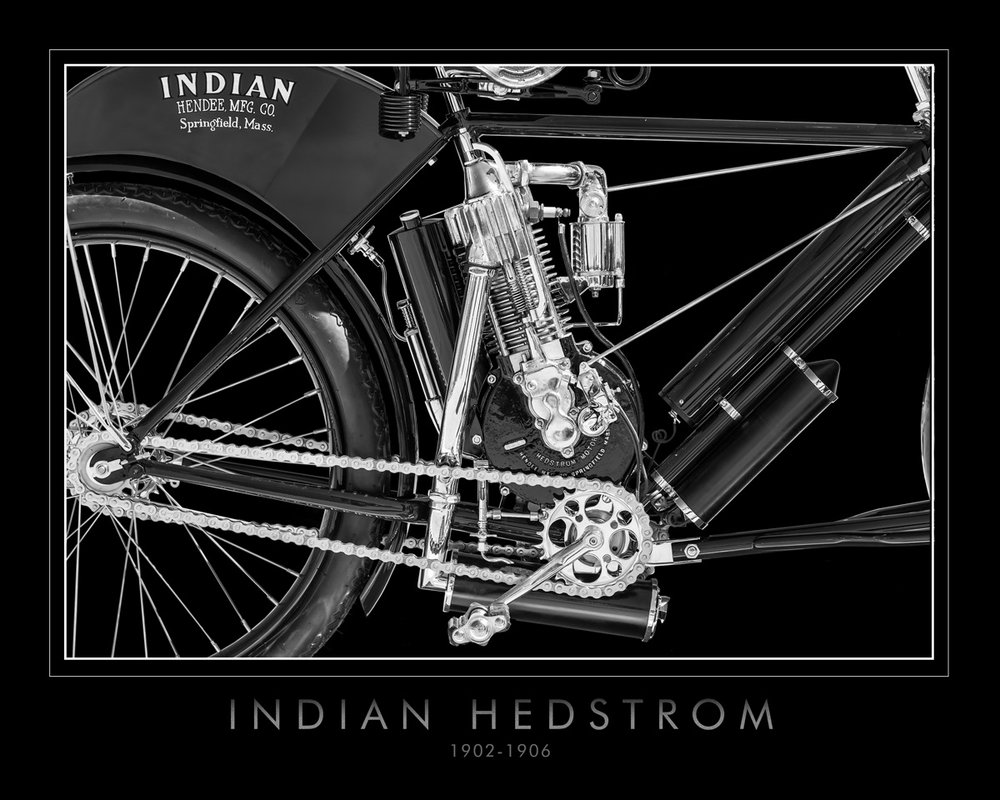 Indian Hedstrom.jpg