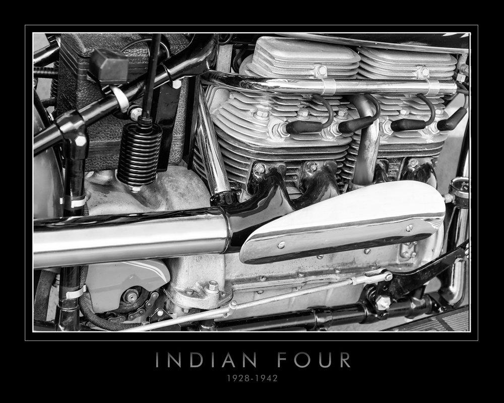 Indian Four (3).jpg