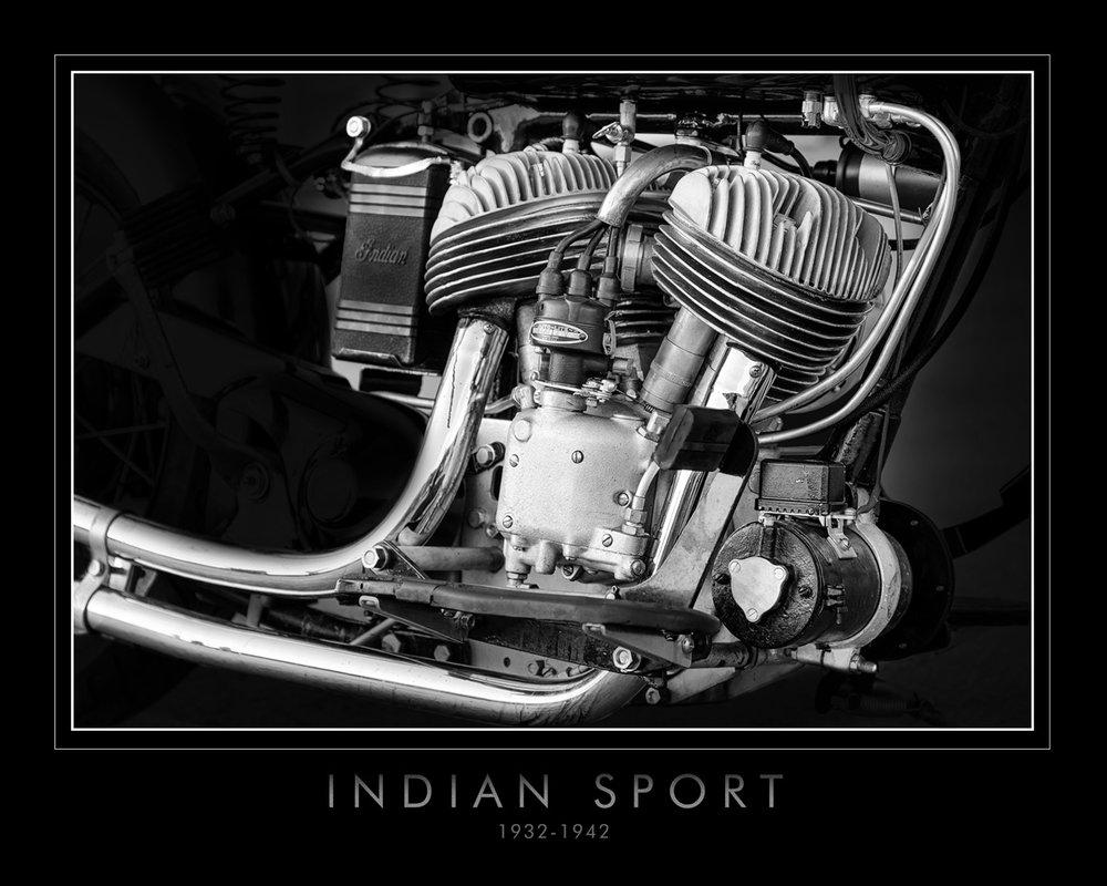 Indian Sport.jpg