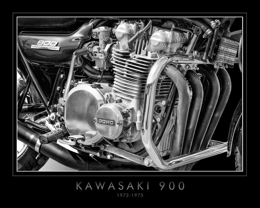 Kawasaki 900.jpg