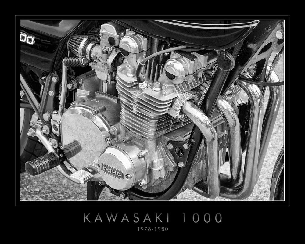 Kawasaki 1000.jpg