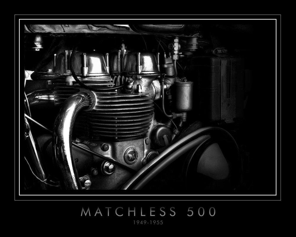 Matchless 500 (1).jpg