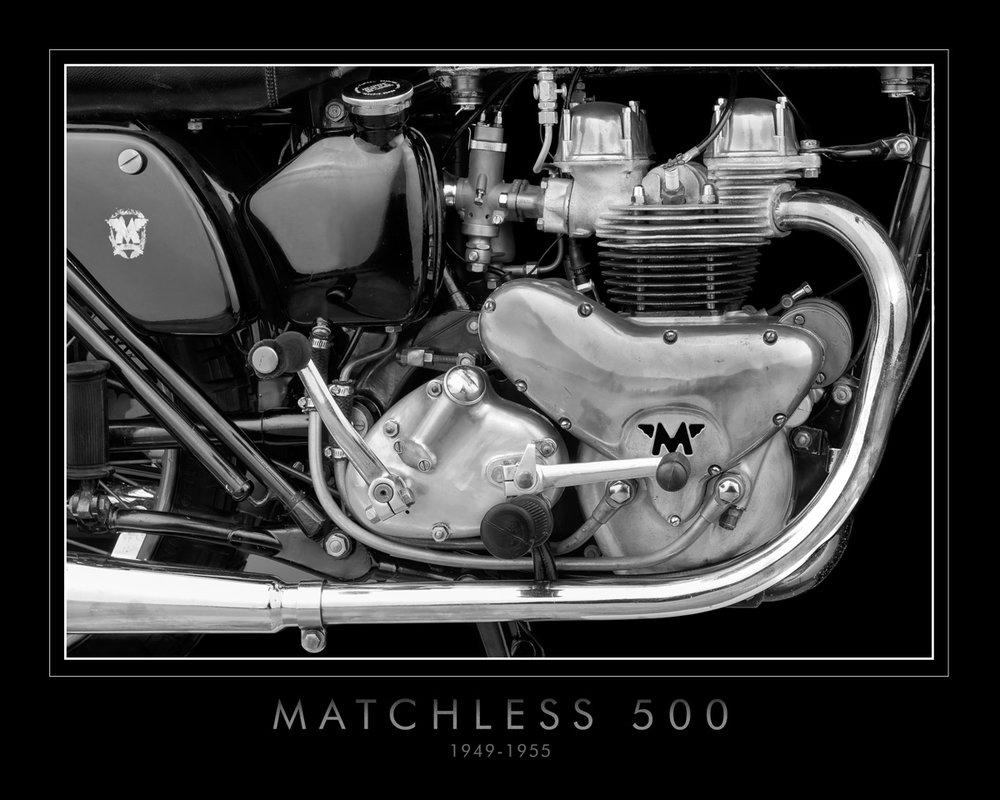 Matchless 500 (2).jpg