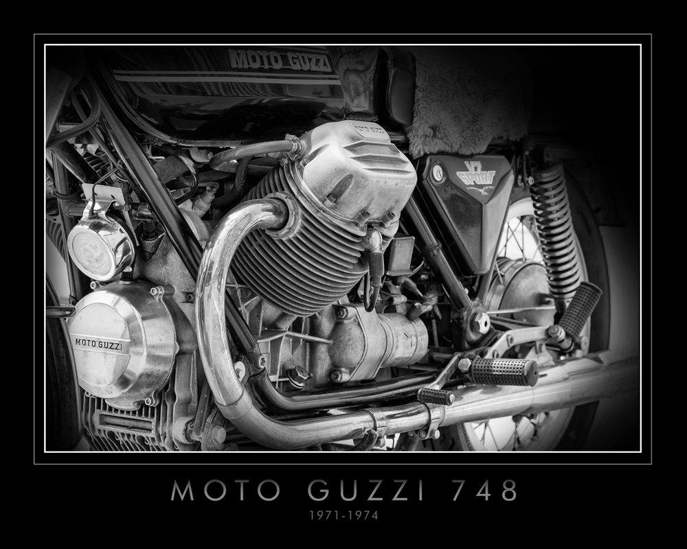 Moto Guzzi 748.jpg