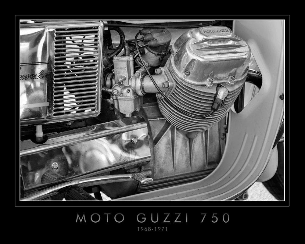 Moto Guzzi 750.jpg