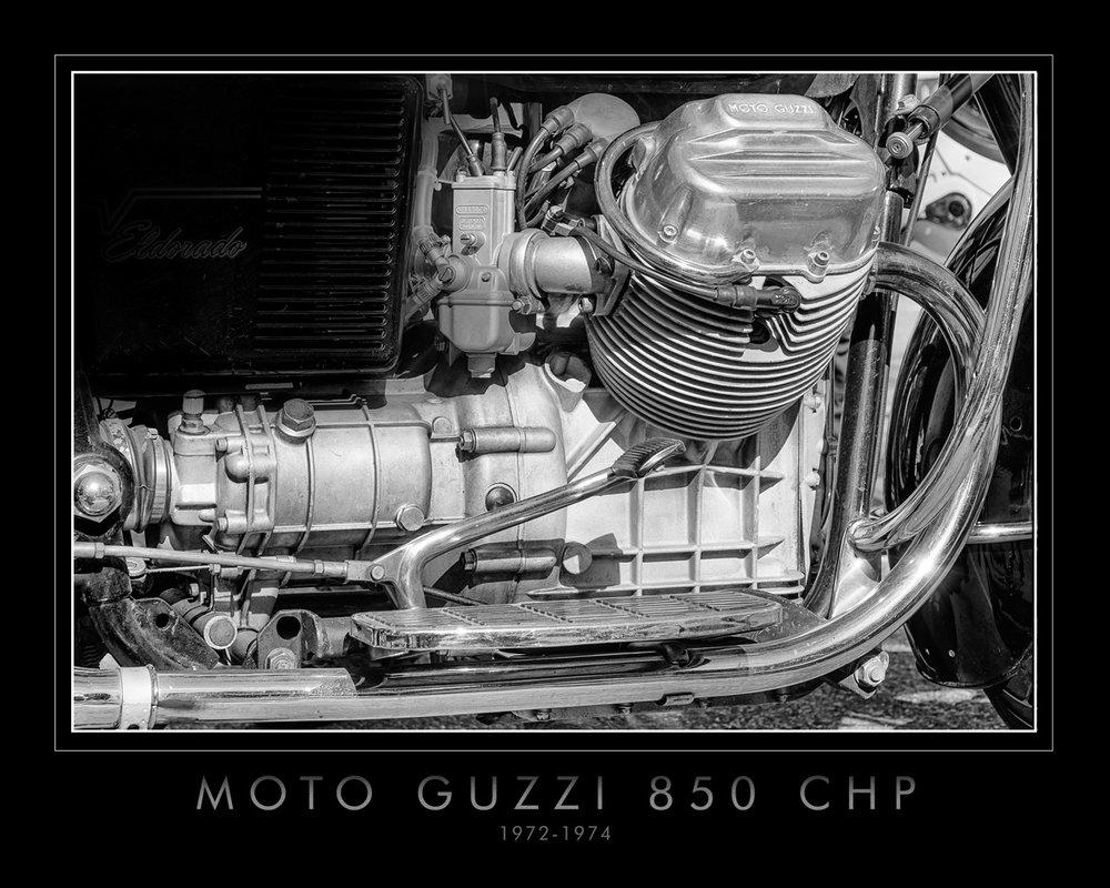 Moto Guzzi 850.jpg
