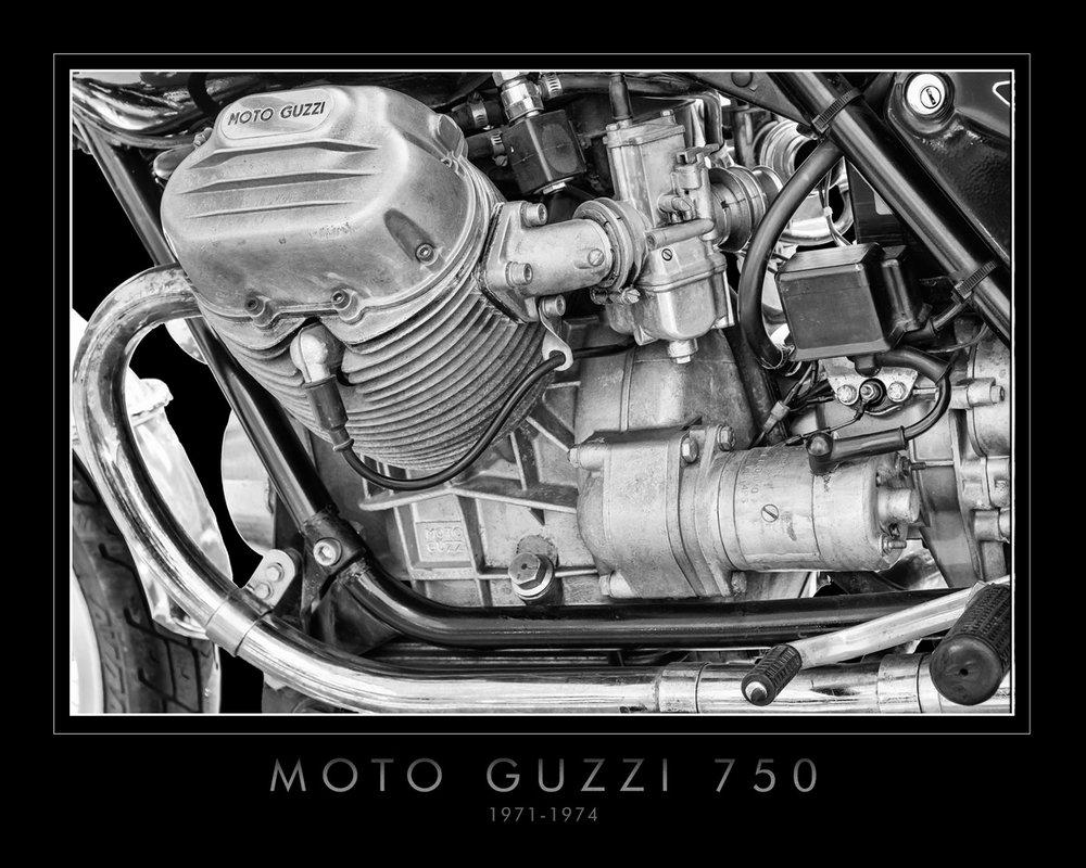 Moto Guzzi V7.jpg