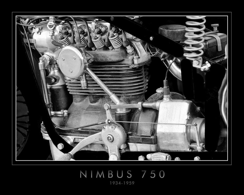 Nimbus 750 (1).jpg