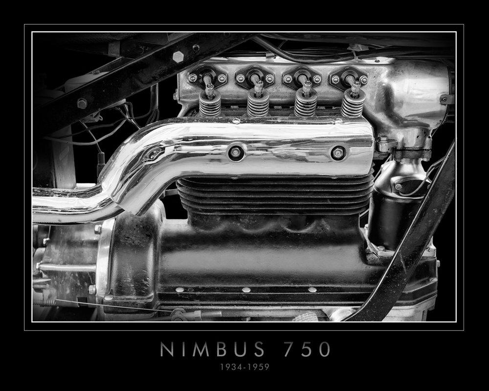 Nimbus 750 (2).jpg