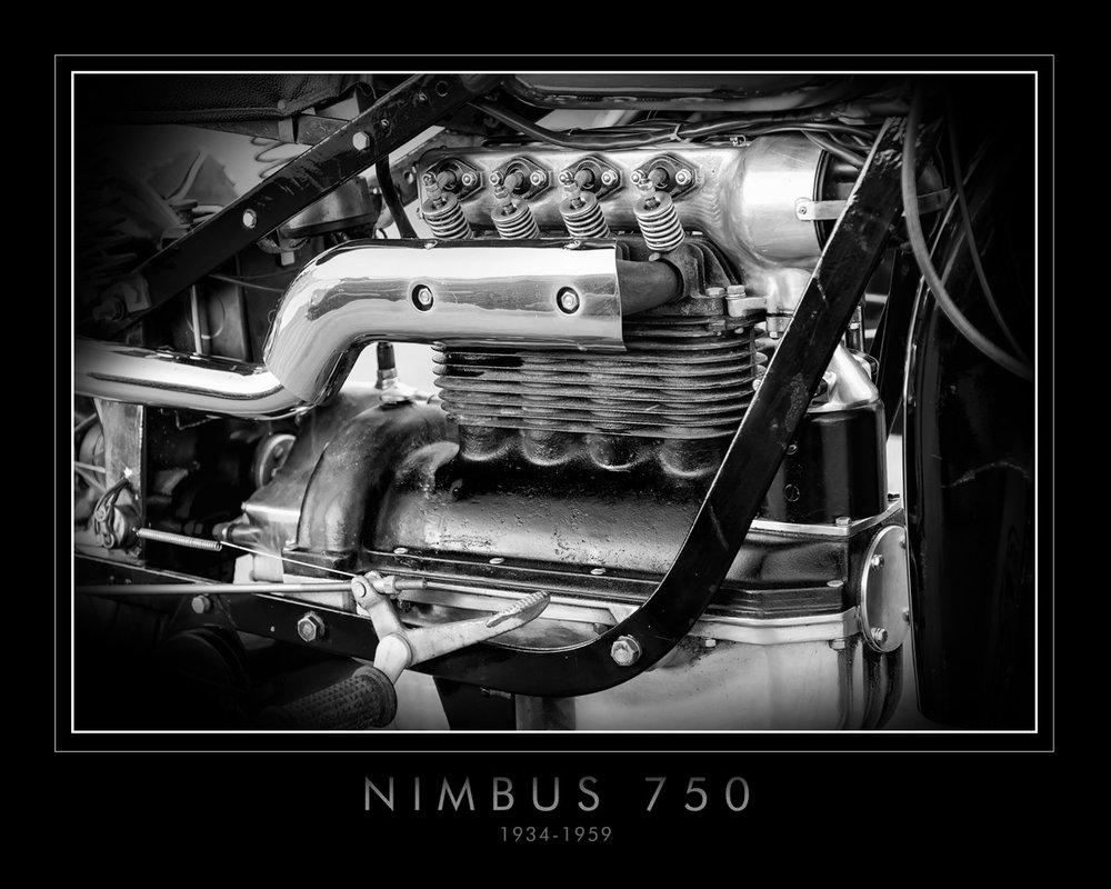 Nimbus 750 (3).jpg