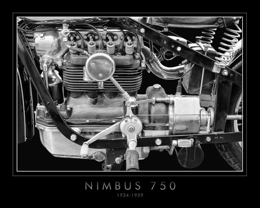 Nimbus 750 (4).jpg