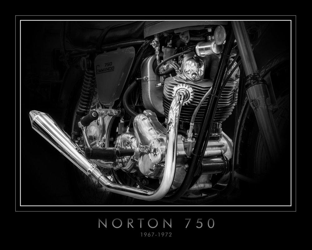 Norton 750.jpg
