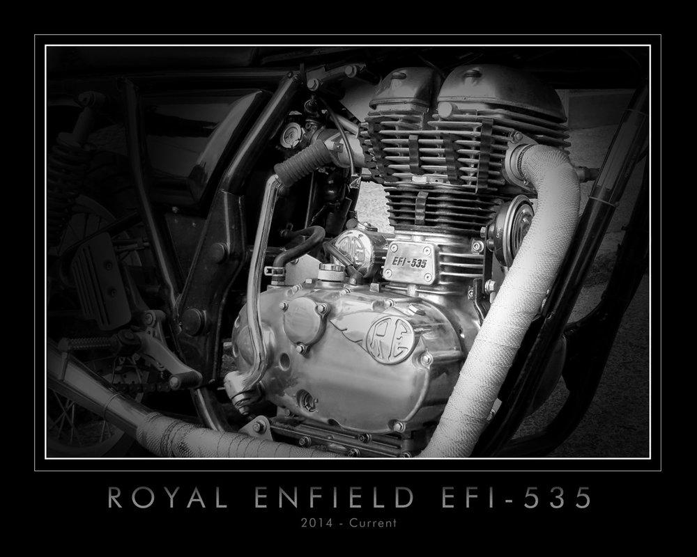 Royal Enfield 535.jpg