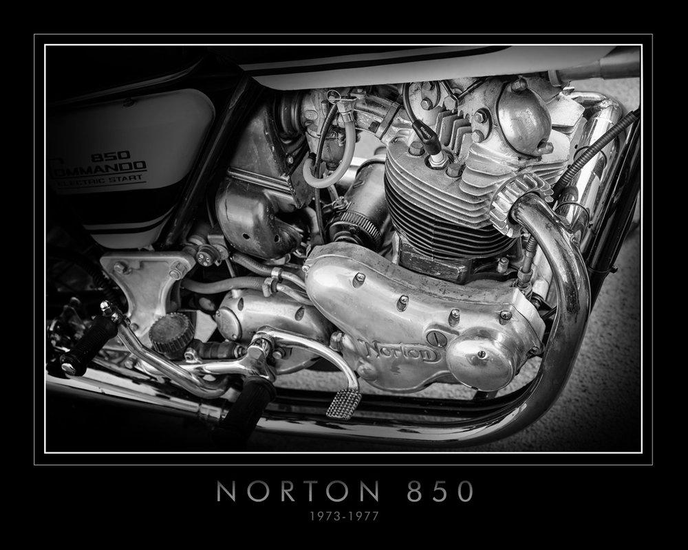 Norton 850.jpg