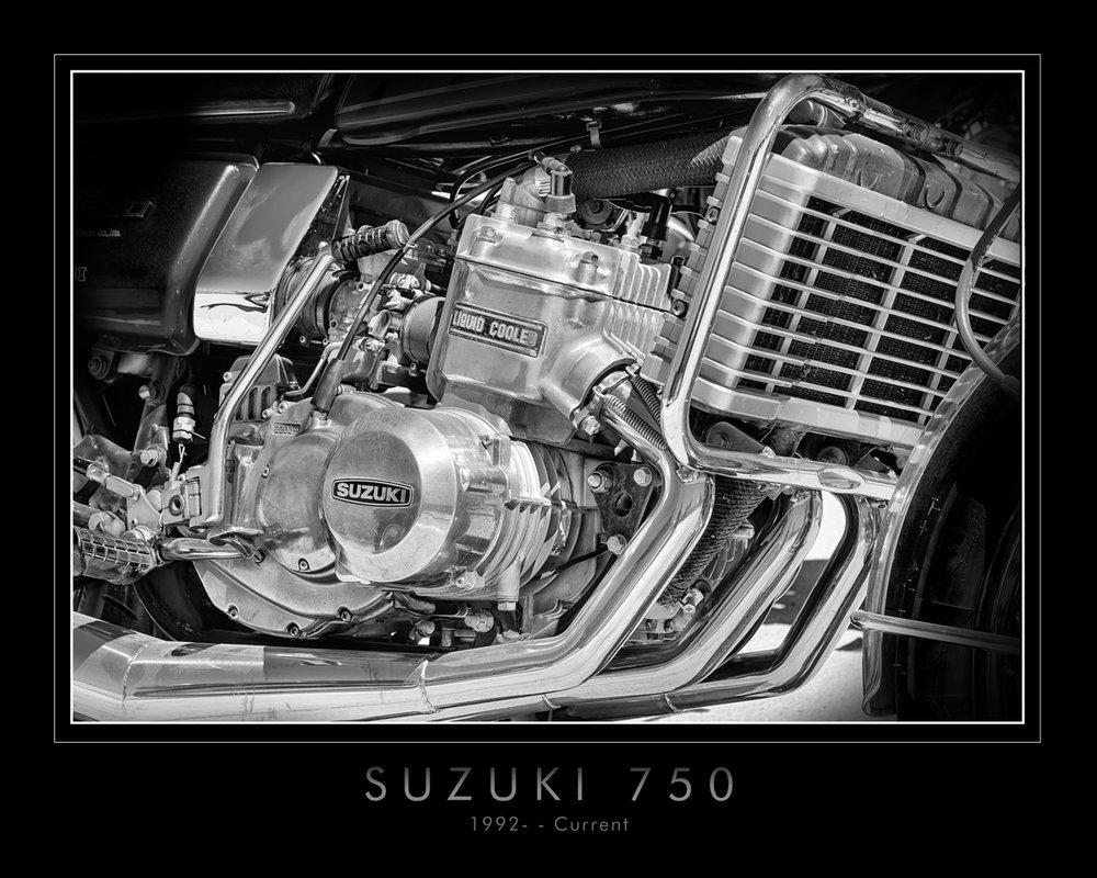 Suzuki 750.jpg