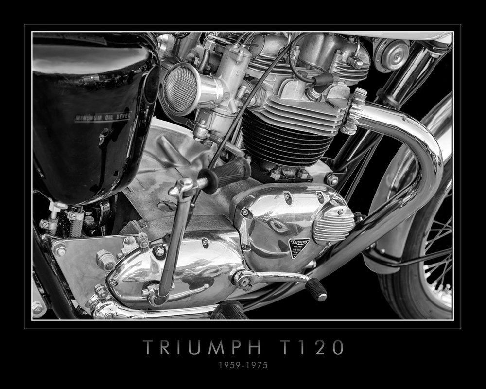 Triumph T120 (2).jpg