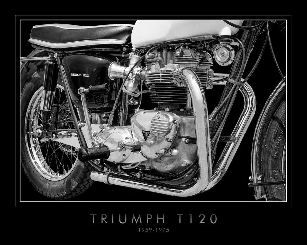 Triumph T120 (1).jpg
