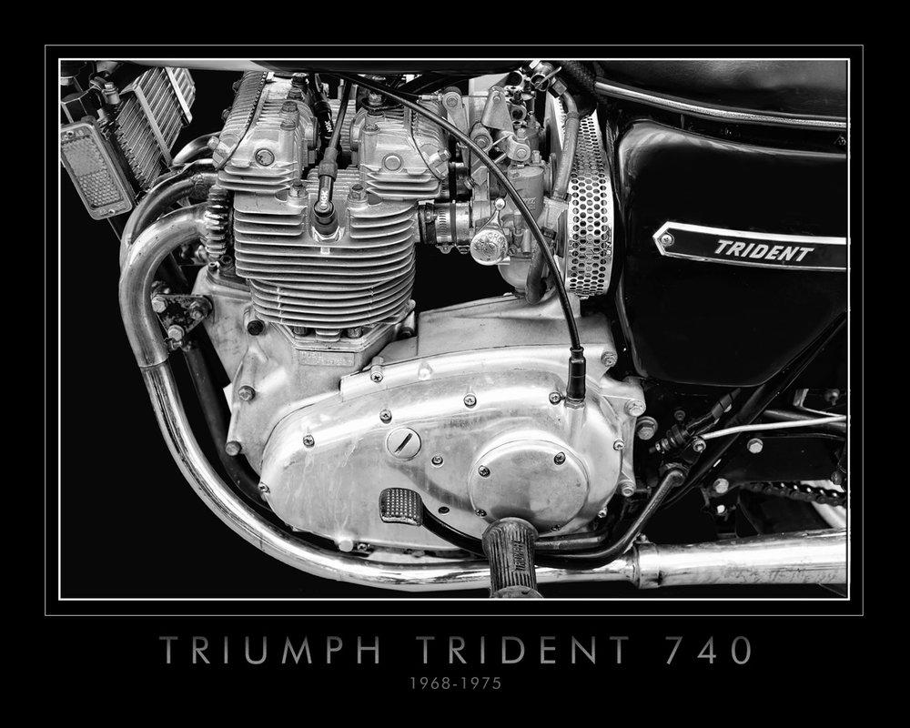 Triumph Trident 740.jpg