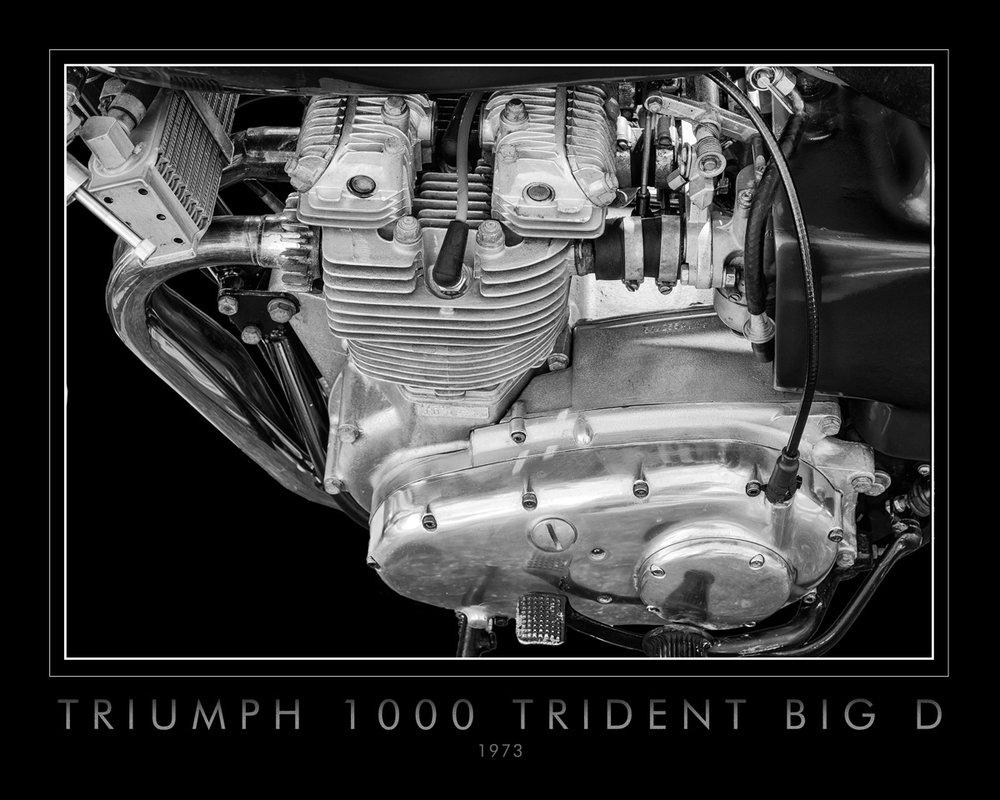 Triumph Trident 1000.jpg