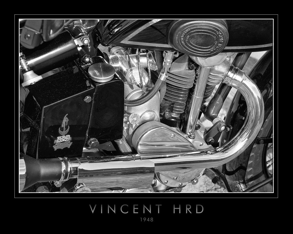 Vincent HRD.jpg